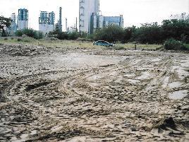 Foto de terreno industrial en venta en calle 65, corredor industrial, altamira, tamaulipas, 8175470 No. 01
