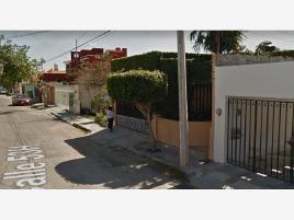 Foto de casa en venta en calle 53 h 296, francisco de montejo, mérida, yucatán, 0 No. 01