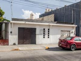 Foto de terreno habitacional en renta en calle 55 , obrera, carmen, campeche, 10712775 No. 01