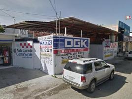 Foto de local en venta en calle 57 , morelos, carmen, campeche, 10067022 No. 01