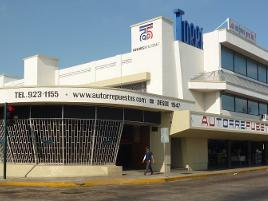 Foto de edificio en venta en calle 59 , merida centro, mérida, yucatán, 0 No. 01