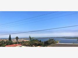 Foto de terreno industrial en venta en calle 5ta 1, estéban cantú, ensenada, baja california, 15930853 No. 01