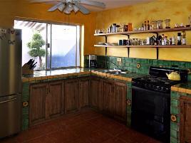 Foto de casa en renta en calle 6 , jardines de la paz, la paz, baja california sur, 0 No. 01