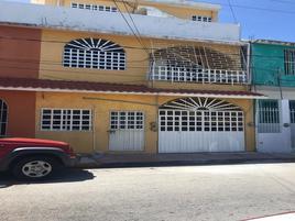 Foto de edificio en venta en calle 62 , benito juárez, carmen, campeche, 0 No. 01