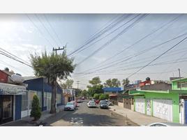 Foto de nave industrial en venta en calle 625 0, san juan de aragón iv sección, gustavo a. madero, df / cdmx, 0 No. 01