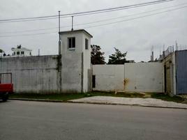 Foto de terreno habitacional en renta en calle 67 , playa norte, carmen, campeche, 14084001 No. 01
