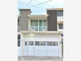 Foto de casa en renta en calle 7 120, costa verde, boca del río, veracruz de ignacio de la llave, 0 No. 01