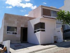 Foto de casa en venta en calle 7 123, colinas de schoenstatt, corregidora, querétaro, 0 No. 01