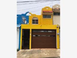 Foto de casa en renta en calle 7 89, villa rica, boca del río, veracruz de ignacio de la llave, 0 No. 01