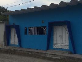 Foto de local en venta en calle 70 , morelos, carmen, campeche, 16013790 No. 01