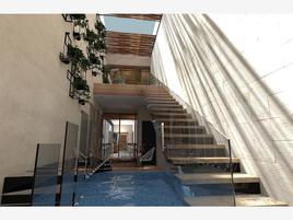 Foto de casa en venta en calle 71 esquina calle 46 463 a, merida centro, mérida, yucatán, 20184211 No. 01