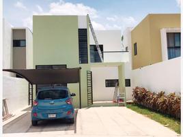 Foto de casa en renta en calle 71, residencial floresta 274, floresta, mérida, yucatán, 0 No. 01