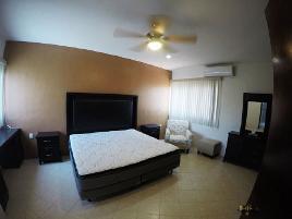 Foto de casa en renta en calle 72, privada 2000 , san agustin del palmar, carmen, campeche, 0 No. 01