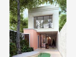 Foto de casa en venta en calle 75 entre . calle 44 y 42 666, merida centro, mérida, yucatán, 20184215 No. 01