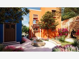 Foto de casa en venta en calle 81a 502.c, merida centro, mérida, yucatán, 20184193 No. 01
