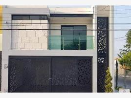 Foto de casa en venta en calle 9 1001, jardín 20 de noviembre, ciudad madero, tamaulipas, 0 No. 01