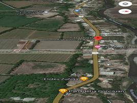 Foto de terreno industrial en venta en calle #, agua fría, 66620 agua fría, nuevo león , agua fría, apodaca, nuevo león, 0 No. 01