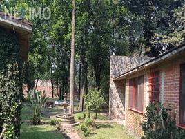 Foto de terreno habitacional en venta en calle agustín de iturbide 157, otilio montaño, cuautla, morelos, 21011346 No. 01