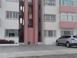 Foto de departamento en venta en calle alamo 1171, tulipanes, villa de álvarez, colima, 0 No. 01