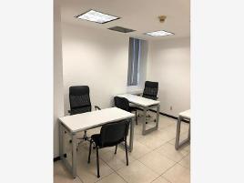 Foto de oficina en renta en calle aldama 552, colima centro, colima, colima, 0 No. 01