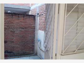 Foto de casa en renta en calle alemania 31, bosques del pilar, puebla, puebla, 0 No. 01