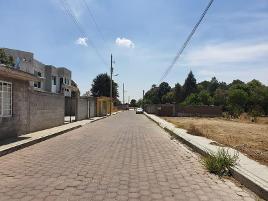 Foto de casa en venta en calle allende 16, jesús huitznáhuac, santa cruz tlaxcala, tlaxcala, 0 No. 01