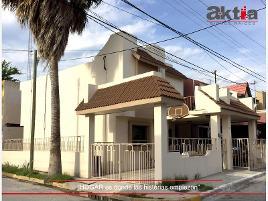 Foto de casa en venta en calle almendros 110, colinas del pedregal, reynosa, tamaulipas, 0 No. 01