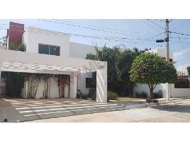 Foto de casa en venta en calle andes 361, tuxtla gutiérrez centro, tuxtla gutiérrez, chiapas, 0 No. 01