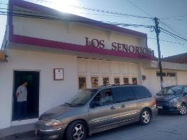 Foto de nave industrial en venta en calle antonio merlo de la fuente 46 , la candelaria teotlalpan, totolac, tlaxcala, 0 No. 01