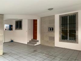 Foto de casa en venta en calle b 58, primero de mayo, centro, tabasco, 0 No. 01
