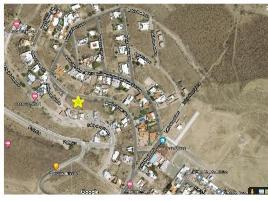 Foto de terreno comercial en venta en calle bahía concepción con una franca y espectacular vista hacia la bahía de la paz , zona central, la paz, baja california sur, 0 No. 01
