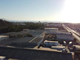 Foto de terreno industrial en venta en calle bonardi , el sauzal, ensenada, baja california, 0 No. 01