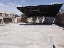 Foto de terreno comercial en venta en calle calle y cuarta , eduardo guerra, torreón, coahuila de zaragoza, 19653392 No. 01