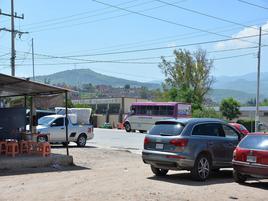 Foto de terreno comercial en venta en calle calzada de la estación , san miguel de allende centro, san miguel de allende, guanajuato, 19226194 No. 01