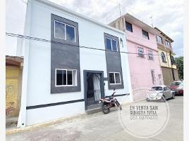 Foto de casa en venta en calle camino nacional 100, san sebastián tutla, san sebastián tutla, oaxaca, 0 No. 01