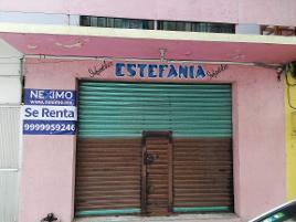 Foto de bodega en renta en calle carranza 820, coatzacoalcos centro, coatzacoalcos, veracruz de ignacio de la llave, 0 No. 01