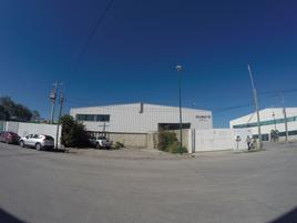 Foto de nave industrial en venta en : calle central por calle 1 sur , puerto pesquero, carmen, campeche, 14563352 No. 01