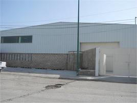 Foto de nave industrial en venta en calle central sur , puerto pesquero, carmen, campeche, 16119406 No. 01