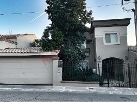 Foto de casa en renta en calle ceret 2814, montecarlo 3a sección, mexicali, baja california, 0 No. 01