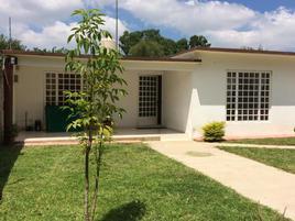 Foto de casa en venta en calle cerrada campo real 12, rio viejo 1a sección, centro, tabasco, 0 No. 01