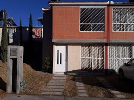 Foto de casa en venta en calle cipreses 184, san luis apizaquito, apizaco, tlaxcala, 6822312 No. 01