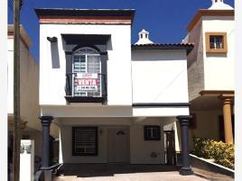 Foto de casa en venta en calle colegio principe de asturias 2400, misiones universidad i, ii y iii, chihuahua, chihuahua, 0 No. 01