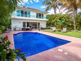 Foto de casa en venta en calle colibrí 101, el tigre, acaponeta, nayarit, 6684172 No. 01