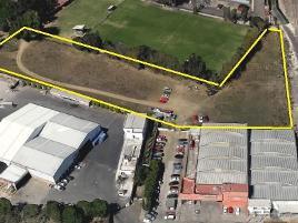 Foto de terreno habitacional en renta en calle compresor , parque industrial el álamo, guadalajara, jalisco, 14244456 No. 01