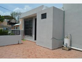 Foto de departamento en renta en calle coral 9, supermanzana 22 centro, benito juárez, quintana roo, 0 No. 01