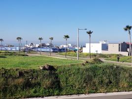 Foto de terreno habitacional en venta en calle coronado #8 manzana 17 1, rosarito centro, playas de rosarito, baja california, 0 No. 01