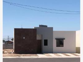 Foto de casa en venta en calle cuarta 1, residencial sevilla 2a sección, mexicali, baja california, 0 No. 01