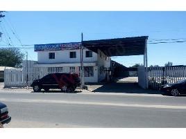 Foto de edificio en renta en calle cuarta , calafia, mexicali, baja california, 13746170 No. 01