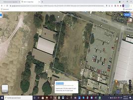 Foto de terreno comercial en venta en calle cuatro 13, belém, tultitlán, méxico, 0 No. 01