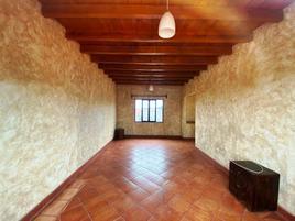 Foto de casa en venta en calle de arias , la palmita, san miguel de allende, guanajuato, 0 No. 01